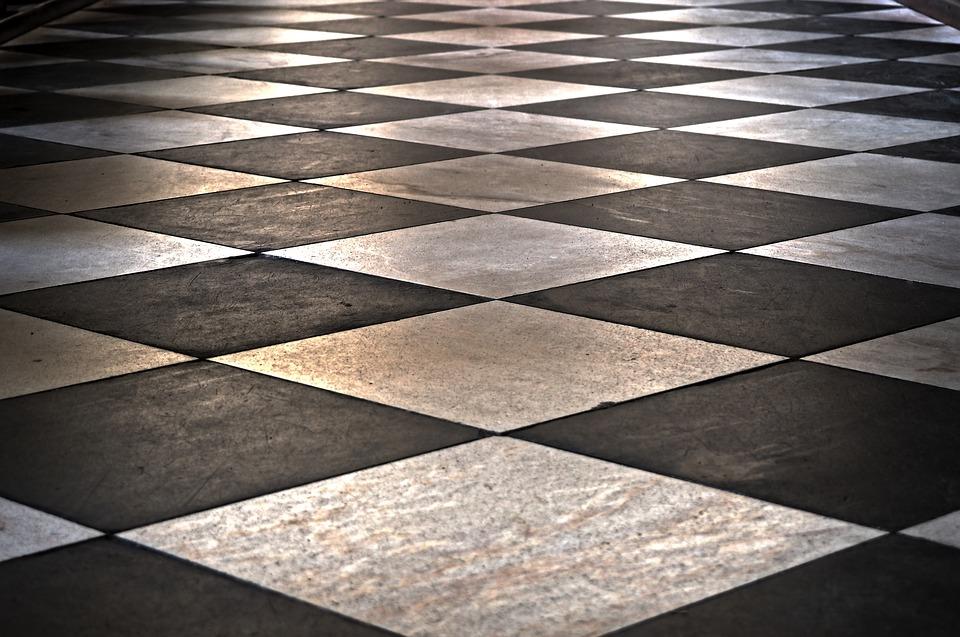Che tipo di pavimento scegliere?